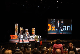 TEDxStanleyPark 2016-7296