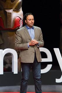 TEDxStanleyPark 2016-2883