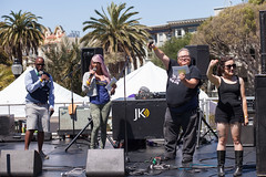 funcrunch-20160624-4885 (funcrunch) Tags: sanfrancisco california us concert unitedstates nya fairybutch transmarch karlynlotney shawndemmons