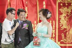 2016_05_18-+-0158 ( ) Tags: art fu light photography wedding jack smile smilejacktw