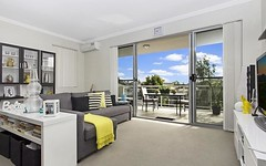 Apartment 27/13-19 Pastoral Crct, Pemulwuy NSW