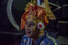 Ramayana_17 (selim.ahmed) Tags: ramayana performance bali hindu indonesia culture myth