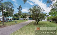 66B MARSH ROAD, Silverdale NSW