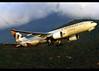 Boeing | 777-FFX | Etihad Cargo | A6-DDE | Hong Kong | HKG | VHHH (Christian Junker | Photography) Tags: nikon nikkor d800 d800e dslr 70200mm aero plane aircraft boeing b777ffx b777200lrf b777200f b77f b777 b772 b777f b772lrf b777200 etihadcargo etihad ey etd ey948 etd948 etihad948 a6dde cargo freighter heavy widebody triple7 departure takeoff 25l gearup airline airport aviation planespotting 62745 1382 627451382 hongkonginternationalairport cheklapkok vhhh hkg hkia clk hongkong sar china asia lantau haeco therocks christianjunker wwwairlinersnet flickraward flickrtravelaward zensational superflickers worldtrekker hongkongphotos