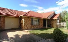 Unit 8 / 33 March Street, Orange NSW