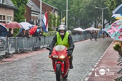 "Ronde van Berkel 2016 • <a style=""font-size:0.8em;"" href=""http://www.flickr.com/photos/96051757@N07/27794478510/"" target=""_blank"">View on Flickr</a>"