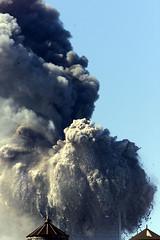 2243327_10.jpg (WTCDamageFiresCollapsesDebris) Tags: new york ny newyork fire unitedstates smoke explosion terrorism hijacking hijacked