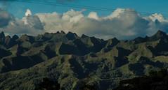 Farallones de Tauramena (Uraniana) Tags: naturaleza miguel canon landscape san colombia postal llanos montaas llano 6d rocosas farallones orientales casanare formaciones tauramena