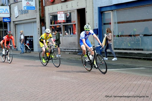 Herenthout (46)