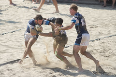 Rugby-1-42