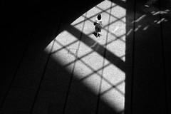 triangle (Hiro.Matsumoto) Tags: tokyo street sony minimal
