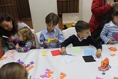 TallerDiadelaMadre08 (fallaarchiduque) Tags: carlos taller infantiles chiva falla merienda archiduque