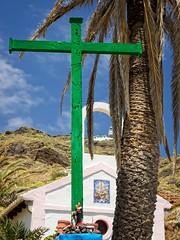 _EM15537 (fernando_garca) Tags: anaga mar playas paisajes tenerife costa stroglofilms fernandogarcia marino canarias naturaleza roque bermejo