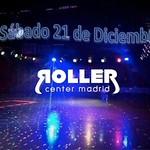 Visita Roller Disco