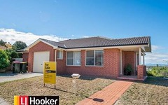 2 Warrabah Close, Tamworth NSW