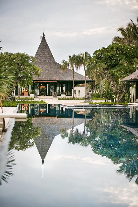 121214-Bali-146