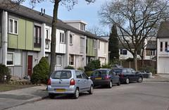 2011 Eindhoven 01068 (porochelt) Tags: nederland eindhoven noordbrabant nijenrode gestel 731genderbeemdw genderbeemd