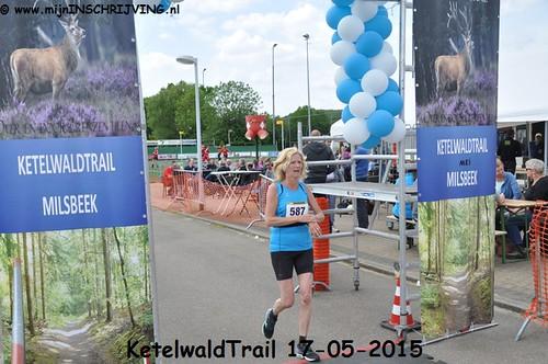 Ketelwaldtrail_17_05_2015_0447