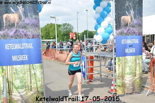 Ketelwaldtrail_17_05_2015_0045
