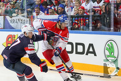 "IIHF WC15 BM Czech Republic vs. USA 17.05.2015 032.jpg • <a style=""font-size:0.8em;"" href=""http://www.flickr.com/photos/64442770@N03/17643098239/"" target=""_blank"">View on Flickr</a>"