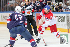 "IIHF WC15 BM Czech Republic vs. USA 17.05.2015 048.jpg • <a style=""font-size:0.8em;"" href=""http://www.flickr.com/photos/64442770@N03/17826659262/"" target=""_blank"">View on Flickr</a>"