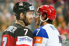 """IIHF WC15 GM Russia vs. Canada 17.05.2015 014.jpg • <a style=""""font-size:0.8em;"""" href=""""http://www.flickr.com/photos/64442770@N03/17829298225/"""" target=""""_blank"""">View on Flickr</a>"""