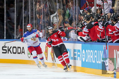"IIHF WC15 GM Russia vs. Canada 17.05.2015 035.jpg • <a style=""font-size:0.8em;"" href=""http://www.flickr.com/photos/64442770@N03/17829926501/"" target=""_blank"">View on Flickr</a>"