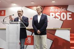 Jornada electoral (36)