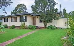 6 Pepler Place, Thornton NSW
