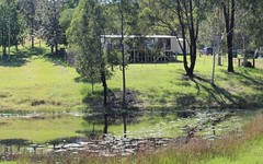 500 Nowendoc Road, Killawarra NSW