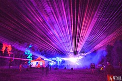 (Francis De Petrillo) Tags: beautiful rose festival lights amazing bleu nightime laser mauve nightlife nuit clairage incroyable colourfull brillant eclipsefestival