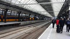 20150315_143209 (stebock) Tags: amsterdam niederlande nld provincienoordholland