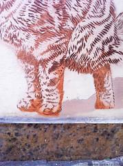IMG_4822web (Alvaro Barata) Tags: streetart cat stencil estencil