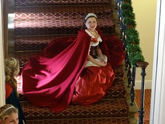 Dickens Yule Ball 2015   (16) (Gauis Caecilius) Tags: uk england festival ball britain victorian rochester yule dickens