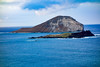 DSC02890 (The.Rohit) Tags: ocean vacation mountain hawaii coast oahu tourist explore shore whitesand makapuu rabbitisland makapuubeach mananaisland