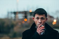 IMG_7498 (iKurbatov) Tags:          ikurbatov