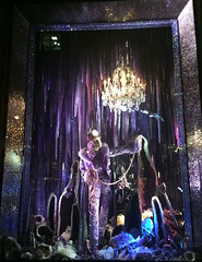Brilliant Holiday: Hidden Gem (Viridia) Tags: bergdorfs bergdorfgoodman manhattan fashion mannequins mannequin westsidenyc fifthavenuenyc urban newyorkcityny newyork nyc newyorkcity bergdorfgoodmanwindows bergdorfgoodmanwindowdisplay bergdorfgoodmanwindowdisplays windowdisplay windowdisplays 5thavenuenyc visualmerchandising dress nightshoot bergdorfgoodmanchristmaswindows2015 christmaswindow holidaywindow christmas2015 christmas christmasdisplay christmaswindowdisplays christmaswindows2015 bergdorfgoodmanchristmaswindows winter newyorkcitychristmas bergdorfgoodmanchristmaswindowsbrilliantholiday swarovskicrystals brilliantholidayhiddengem geodes amethyst gems purple blue