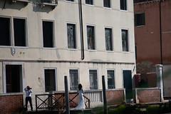 Venezia (ksvrbrg) Tags: venezia italie venetie taly