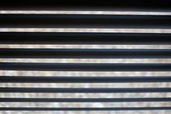 Blind 3 (Kevin Doncaster) Tags: window blinds