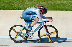 May Omnium 8.jpg (FlâneurFloyd) Tags: bicycle portland nikon racing pdx obra velodrome alpenrose 8020028d d7000 oregonbicycleracingassociation