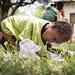 Camp Langano - Ethiopia 2014 Sean Sheridan Photo-62