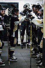 "Nailers_Americans_6-1-16_KCF_GM3-12 • <a style=""font-size:0.8em;"" href=""http://www.flickr.com/photos/134016632@N02/26808506113/"" target=""_blank"">View on Flickr</a>"