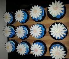 10814117_10152492425545735_160975543_n (pasteleriadeperez) Tags: cakes cupcakes philippines desserts sweets bicol baked bakeshop nagacity pilinuts camsur bicolregion cakepops lollicakes nagacupcakes bestofnagacity bestinbicol