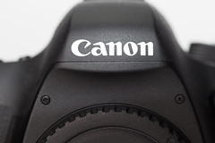 Canon 6D (Irving Photography | irvingphotographydenver.com) Tags: camera canon photography photo gear equipment reviews photog 6d