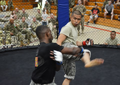 160525-A-LU698-046 (the82ndairbornedivision) Tags: soldier airborne fortbragg paratrooper combatives 82ndairbornedivision 1stbrigadecombatteam 3rdbrigadecombatteam 2ndbrigadecombatteam allamericanweek 82ndcombataviationbrigade 82ndairbornedivisionsustainmentbrigade aaw2016