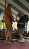 SF09 -  21 (rumimume) Tags: friends summer music ontario canada beach festival canon fun photo still concert outdoor folk 2009 owensound kelso summerfolk 550d t2i rumimume