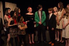 SCTG Prairie Girls Show 1-380