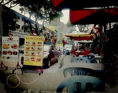 https://foursquare.com/v/jalan-alor/4be9813ac5220f47f4e8aaca #holiday #travel #trip #town #food #Asia #Malaysia #kualalumpur #foodmalaysia #foodkualalumpur # # # # # # # # # (soonlung81) Tags: holiday travel trip town food asia malaysia kualalumpur foodmalaysia foodkualalumpur