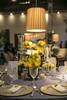 RT_MBassi_01_08-148 (marianabassi) Tags: casaitaim rústicochic azul amarelo prata cristal castiçaldecristal mesaredonda sousplatdemadeiralaqueada minirosa minirosaparaguardanapo composição