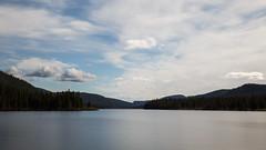 lac cascapedia (cel38290) Tags: canada quebec lac gaspesie nd1000